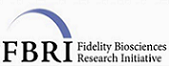 Fidelity Biosciences